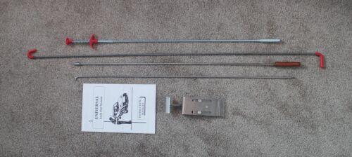 SouthOrd SJW-300 Auto Wedge Tool Kit