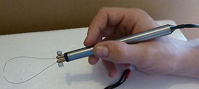 Wire Pen Cutter