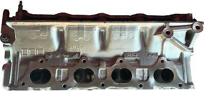 Honda Civic Integra 1.6L DOHC VTEC B16 / B18 Si GSR SiR Type-R PR3 Cylinder Head for sale  Gwynn Oak