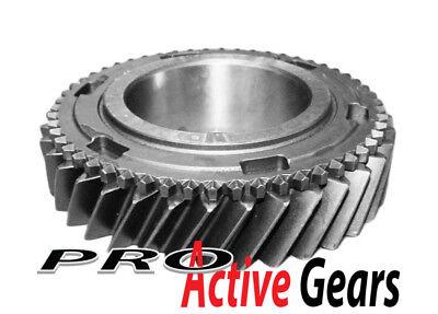 Shaft 4th Gear - NV5600 4th Gear, Counter Shaft, 36T; Part # 22803