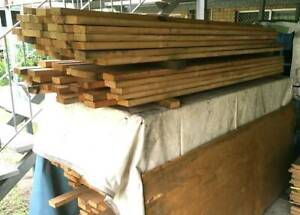 90x35mm untreated pine studs Darra Brisbane South West Preview