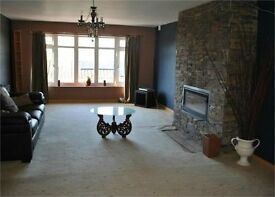Fantastic 3 luxury apartment, Airedale Gardens, Hetton le Hole