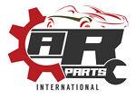 car_parts_international