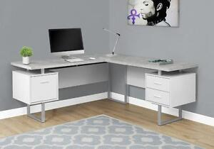Buy or sell desks in greater montréal furniture kijiji classifieds
