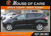 2014 Ford Escape SE *$175 Bi Weekly with $0 Down!*