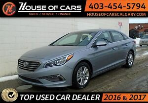 2016 Hyundai Sonata GLS sedan, Roof, Aloys