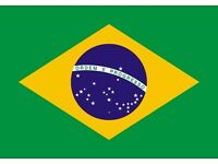 Brazilian-Portuguese Beginner course