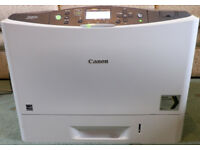 Canon i-SENSYS LBP7780Cx Colour Laser Printer
