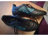 adadis football kopa boots