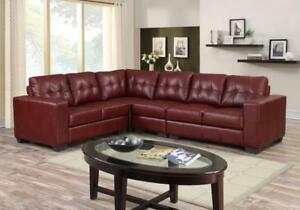 sectional sofas kitchener waterloo (GL271)
