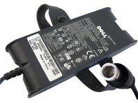 NEW ORIGINAL DELL LAPTOP CHARGER 19.5V 3.4A 12 MONTHS WARRANTY CE/FCC STANDARDS RoHS COMPLIANT