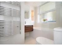 3 bedroom flat in St. Johns Wood Park, Westminster