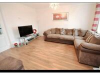 2 Bedroom House For Sale, Carfin, Motherwell