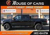 2010 Ford F-350 Super Duty   *$260 Bi-Weekly Payments with $0 Do