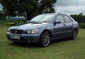 LOVELY, RARE SPORT, COLOUR SAT NAV, HEATED LEATHER SEATS, CLIMATE CONTROL, S/H INC RECENT CAMBELT