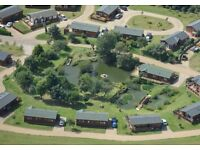 Luxury Holiday Lodge Plots in picturesque Essex Countryside, with 2-Acre Fishing Lake Now Available!