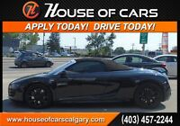 2011 Audi R8 5.2 (M6)   *$987 Bi-Weekly with $0 Down!*