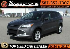 2013 Ford Escape SE/ Bluetooth