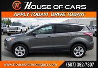2013 Ford Escape SE   *$161 Bi-Weekly with $0 Down!*