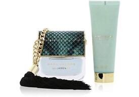 Marc Jacobs Divine Decadence Eau de Perfume