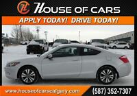 2009 Honda Accord EX-L    *$97 Bi-Weekly Payments with $0 Down!*