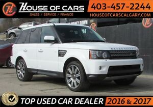 approved land second sport cars rover landrover white dealers range sale hand for