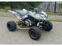 2011 quadzilla xlc 500 road legal quad may px ktm 450 honda crf 250