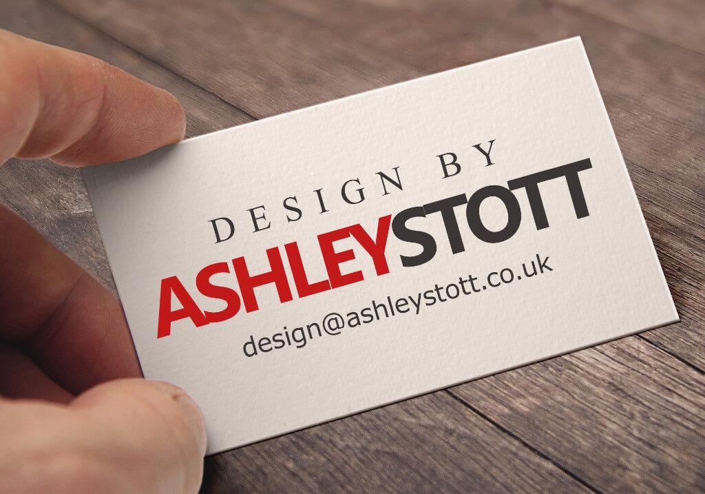 Free bespoke logo business card designs no catch in eccles free bespoke logo business card designs no catch reheart Gallery