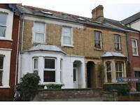 5 bedroom house in Warwick Street, Oxford, OX4 (5 bed)