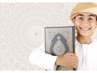Quran Teacher and Tutor - Experienced in Teaching Qur'an, Arabic and Islamic Essentials.