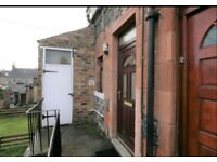 REDUCED!!!! REDUCED!!!!! MUST SEE!!! IMMACULATE ONE BEDROOM FLAT. NEWLY REFURBISHED. MUST SEE!!!!
