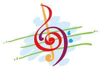 ***Music Teacher Available for Piano, Singing and Music Theory Lessons***