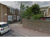 STRATFORD, E15, WELL LOCATED 3 BEDROOM TERRACED HOUSE AVAILABLE IN DECEMBER