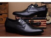 Formal Shoes Brand New