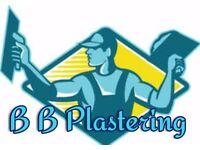 B B Plastering