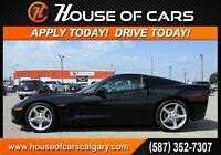 2005 Chevrolet Corvette *$231 Bi-Weekly with $0 Down!*