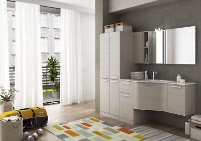 ᐅ mobile lavatrice asciugatrice al prezzo migliore ᐅ casa migliore