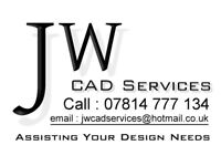 Architectural Drawing Services - Domestic & Commercial Projects
