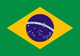 Brazilian Portuguese lessons, 1to1 and group courses (beginner, intermediate and advanced)