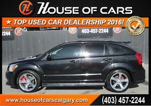 2008 Dodge Caliber SRT4    *$104  Bi-Weekly with $0 Down!*