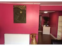 Thai Massage; At Thai Mint Beauty & Massage we offer a wide range of Massage for both men and women