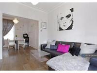 3 bedroom house in Soames Street, London, SE15 (3 bed)