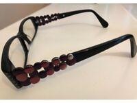 Genuine RADLEY glasses and case