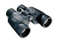 Olympus DPS I Binoculars 8-16 x 40 - zoom - porro