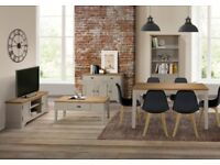 Factory Seconds Furniture Clearance