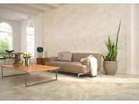 Cipriani (from Spain) wall and floor tile. Free Delivery*