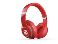 Beats Studio 2 Wired headphones, New and unused, but opened box. RRP £179.99