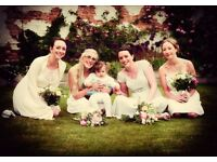 Lincolnshire/Nottinghamshire Wedding Photographer