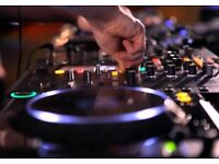 O2O Music Production & DJ Tuition - Logic Pro X - Cubase - Reason - Ableton - Traktor - Serato