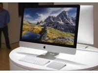 27-inch iMac 5K Retina Display